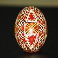 Pääsiäinen eli Kristuksen ylösnousemuksen juhla on kristillisissä uskonnoissa suurimpia  juhlia. Suomessa ortodoksit ja luterilaiset viettävät pääsiäistä samana päivänä, mutta muualla maailmalla ei ole välttämättä näin.