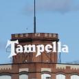 Tampere on Suomen kolmanneksi suurin kaupunki, joka on perustettu vuonna 1779 Tammerkosken suulle. Se on Pohjoismaiden suurin sisämaakaupunki. Asukkaita Tampereella on noin 220 000.