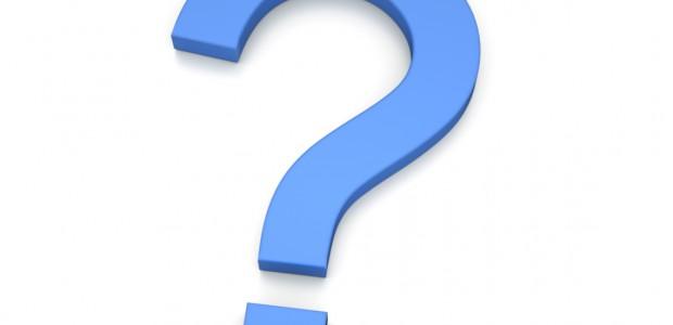 >> Katso myös numeron 4/2013 koko sisältö! Lehden kahdessa edellisessä numerossa on tutustuttu yleisen kielitestin keskitason testien tuottamisen osakokeisiin eli...