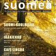 Puhutaan suomea numero 4/2013 on julkaistu.