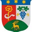 Geresdlak on pieni, noin 900 asukkaan kylä Etelä-Unkarissa. 10 % kylän asukkaista on uusia Suomesta. Kun he tulivat kylään asumaan,...