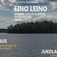 Order a subscription from our online store!(new subscribers get issues 2-5/2013 for FREE!) Numeron sisältö: Pääkirjoitus:Runoa ja luontoa Suomen kesässä...