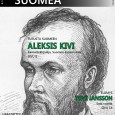Order a subscription from our online store!(new subscribers get issues 2-5/2013 for FREE!) Numeron sisältö: Pääkirjoitus: Syksy on taiteen aikaa...