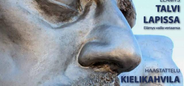 Numeron sisältö. Pääkirjoitus, Uutiskatsaus - helpoiksi kirjoitettuja uutisia, selkeämpää ääntämistä selkouutisten avulla, sis. kysymystehtävän; Tutustu suomeen: Jean Sibelius - musiikkia sinivalkoisin sävelin; Elämys: Elämä vieraassa maassa; Talvi Lapissa - elämys vailla vertaansa.
