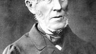 Johan Vilhelm Snellman syntyi Ruotsissa 12.5.1806. Hän oli filosofi, senaattori, lehtimies ja perheenisä. Snellman edisti suomen kielen asemaa ja...