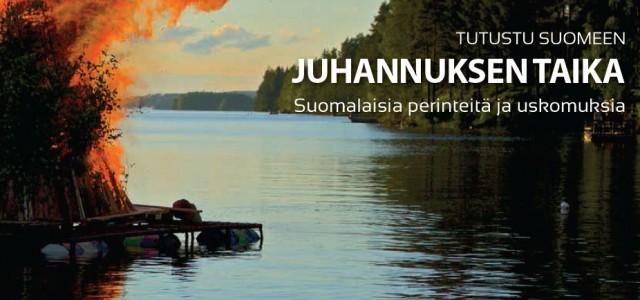 Numeron sisältö Pääkirjoitus Uutiskatsaus – helpoiksi kirjoitettuja uutisia selkeämpää ääntämistä selkouutisten avulla sis. kysymystehtävän Tutustu suomeen Juhannuksen taika- Suomalaisia perinteitä...