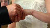 Avioliittoja solmitaan nykyään enemmän maistraatissa kuin kirkossa. Vuonna 2014 siviilivihkimiset maistraatissa olivat ensimmäistä kertaa suositumpia kuin kirkkohäät. Tilastokeskuksen mukaan viime...