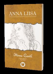 mockup-4-anna-liisa-store